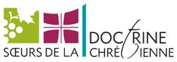 Soeurs de la Doctrine Chrétienne